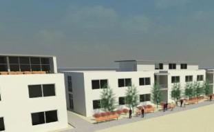 City University, Somalia