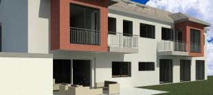 Wir planen ein Mehrfamilienhaus in Köln